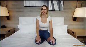 Girls Do Porn 383